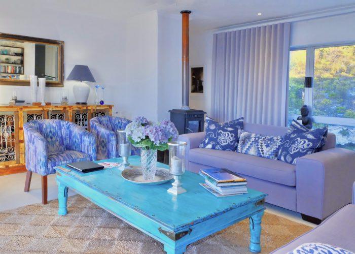 agulhas ocean house lounge